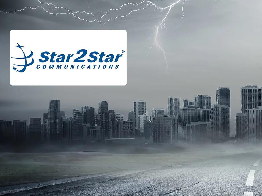 Star2Star Installer