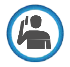 Work Remotely Icon